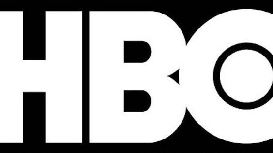 Documentary STOCKTON ON MY MIND Debuts Tonight On HBO