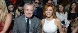 Regis Philbin's Cause of Death Revealed, Family Speaks Out