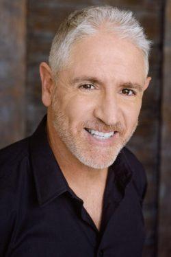 Celebrity Spotlight: Carlos Alazraqui