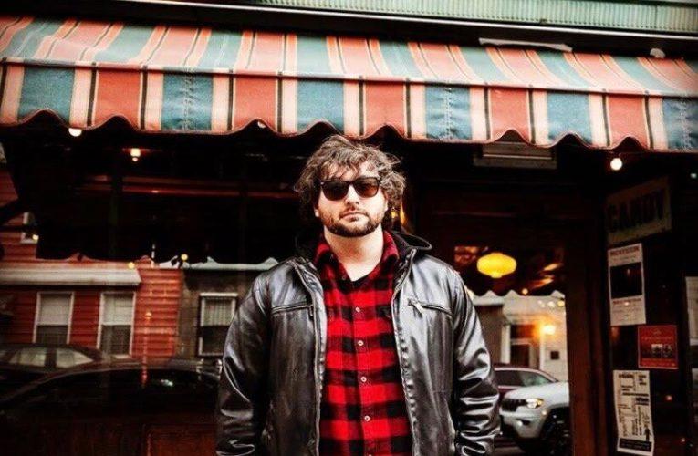 Celebrity Spotlight:  Rory D'Lasnow