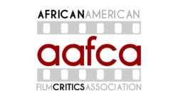 AAFCA Award Winners Announced