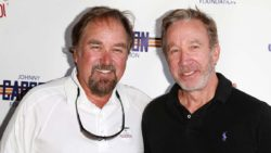 Tim Allen, Richard Karn Reunite for New Show