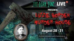 What to Watch: Lizzie Borden Murder House