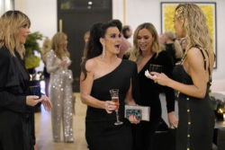 Real Housewives of Beverly Hills S10,E16: The Finale