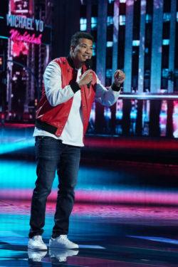 America's Got Talent Recap 8/11/2020: The Live Shows Begin