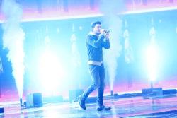 America's Got Talent Recap for 8/18/2020: Live Shows Part 2