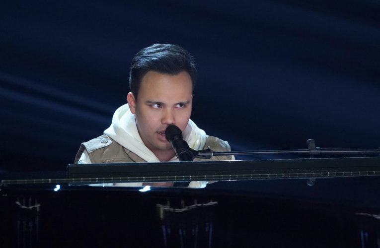 America's Got Talent Recap for 8/12/2020: Who Moved On?