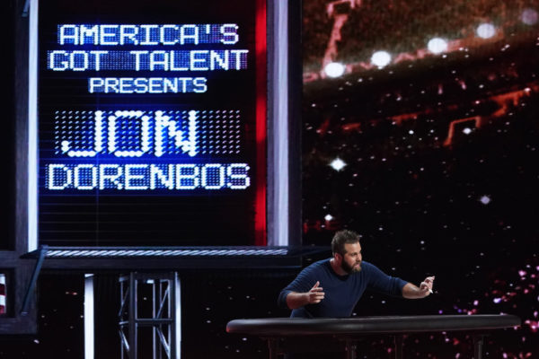 America's Got Talent Recap for 8/26/2020: Who Went To The Semifinals?