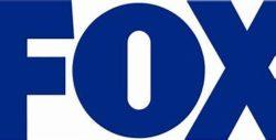 Fox Makes Major Announcements for Fall Season