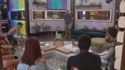 Big Brother All Stars Recap for 8/19/2020: Who Won POV?