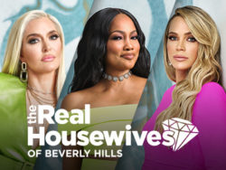 Real Housewives of Beverly Hills Recap for 9/16/2020: Reunion Part 3