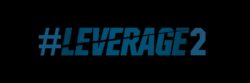 Leverage Reboot is Underway
