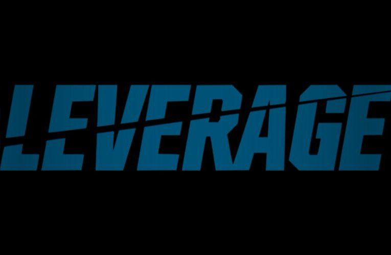 Leverage Reboot is Underway
