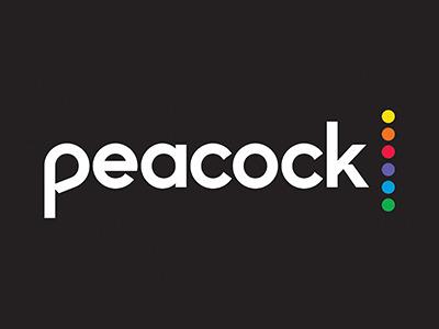 Peacock's TCA 2021 Announcements