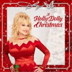 Dolly Parton Announces New Album