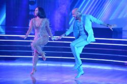 Dancing With The Stars 29: Season Premiere Recap for 9/14/2020: