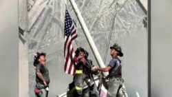 9/11 Reflections: 19 Years Later