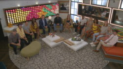 Big Brother All Stars Recap 9/6/2020: Who Is On The Block?