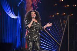 Michelle Buteau: Welcome to Buteaupia Now on Netflix