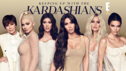 BREAKING: Keeping Up With The Kardashians Ending