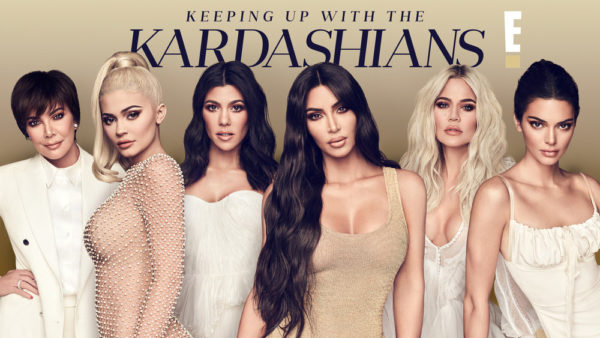 Andy Cohen to Host Kardashian Reunion Special