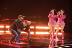 America's Got Talent Recap for 9/9/2020: The First Five Acts in the Finals