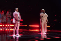 America's Got Talent Recap for 9/16/2020: Semifinals Results 2