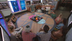 Big Brother All Stars REcap for 9/2/2020: Who Won POV?