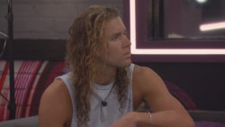 Big Brother All Stars Recap for 9/9/2020: Who Won POV?