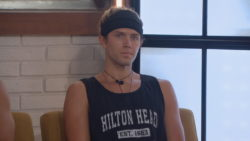 Big Brother All Stars Recap for 9/16/2020: POV # 6