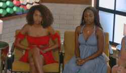 Big Brother All Stars Recap for 9/10/2020: Who Was Evicted?