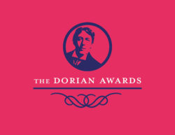 Dorian Awards Air Tonight