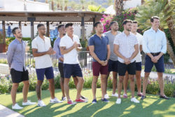 The Bachelorette Recap for 10/27/2020: Roasting for Roses