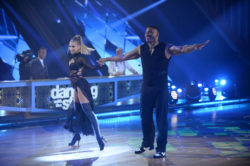 Dancing With The Stars Recap for 10/5/2020: Top 13