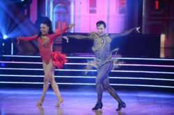 Dancing With The Stars Recap for 10/19/2020: A Shocking Bottom Two!
