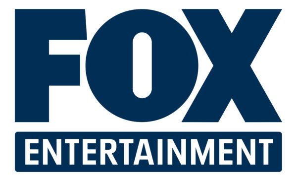 Fox's Summer 2021 Schedule