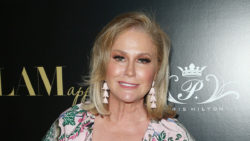 Kathy Hilton Joins Real Housewives of Beverly Hills