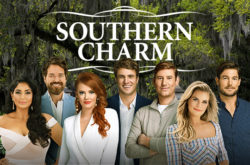 Southern Charm Returns Tonight on Bravo