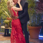 The Bachelorette: Trouble in Paradise for Clare and Dale?