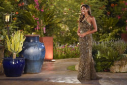 The Bachelorette Recap for 11/10/2020: Tayshia Meets Her Men