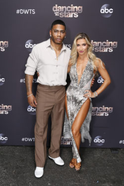 Dancing With The Stars Recap for 11/2/2020: Double Elimination
