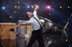 Dancing With The Stars Recap for 11/23/2020: Who Won Season 29?
