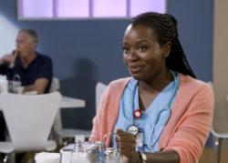 ICYMI: Bob Hearts Abishola Season 2 Premiere Recap 11/16/2020
