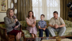 ICYMI: Young Sheldon Season Four Premiere Recap