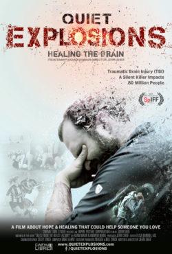 New Documentary Released for Veterans Day