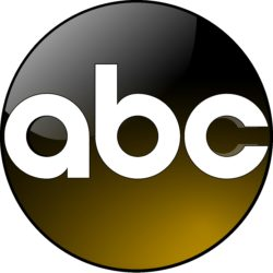 ABC Winter 2021 Unscripted Shows