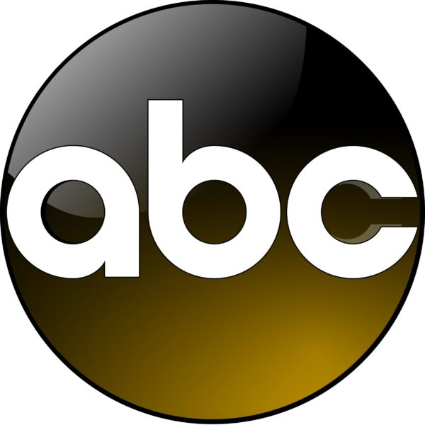 ABC Announces Fall 2021 Schedule