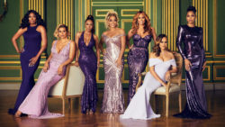 Real Housewives of Potomac Season 5 Episode 14 Recap