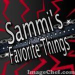 Sammi's Favorite Things: Amazon Prime Deals