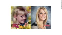 Michaela Garecht Case Resolved After Three Decades